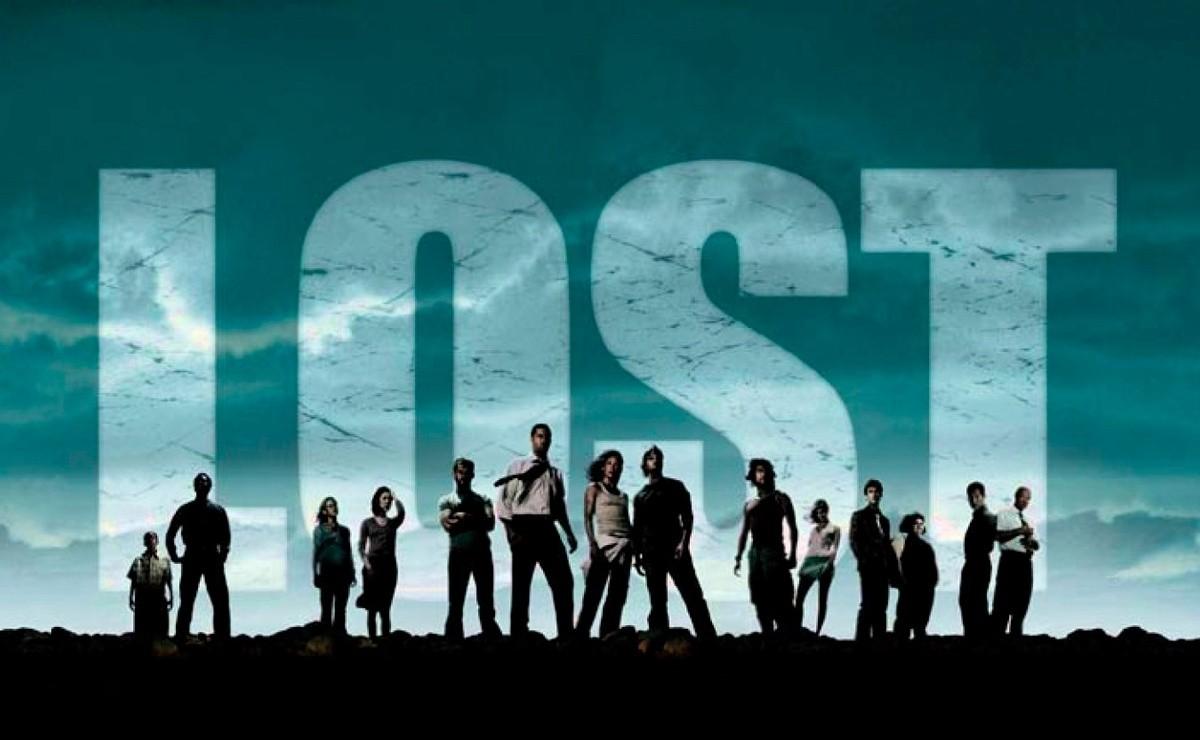 """""""Lost"""", """"24"""" et plus arriveront à Disney + le mois prochain"""