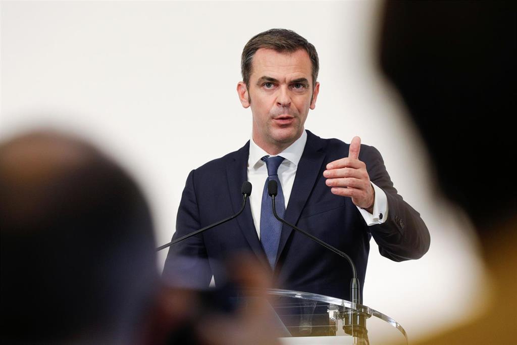 La France S'engage à Accélérer Le Rythme Du Programme De