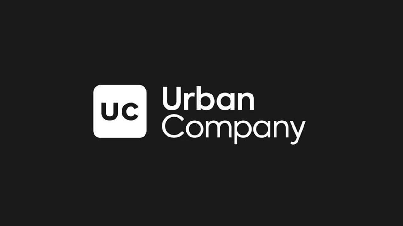 La Perte Fy20 De Urban Company S'élargit à Rs 155