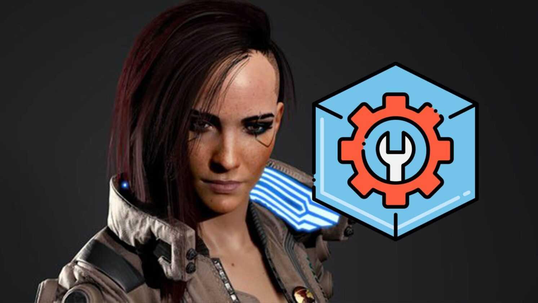 Cyberpunk 2077 Les Meilleurs Mods Pour Le Jeu: Meilleurs