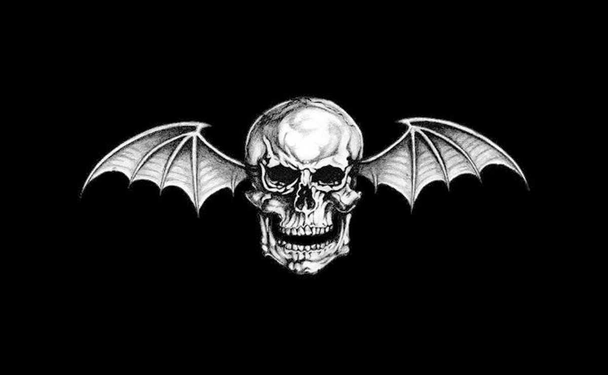 M. Shadows parle du nouvel album d'Avenged Sevenfold