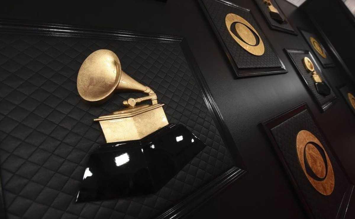 Grammys 2021 reportés en raison de l'avancée de la pandémie
