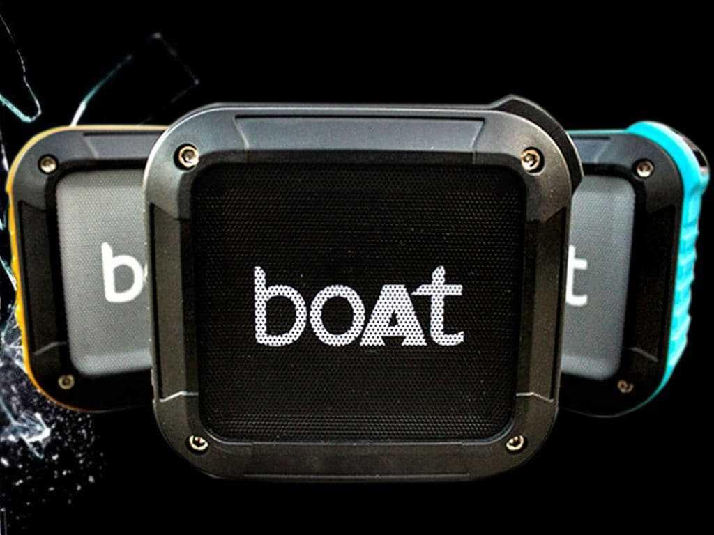 Boat Lève 100 Millions De Dollars De Financement Auprès De