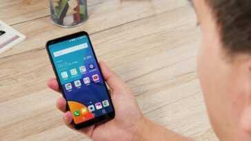 Application De Clonage: Comment Cela Fonctionne Avec Android