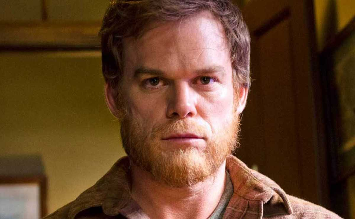 Michael C Hall espère composer la fin de 'Dexter' avec un nouveau redémarrage