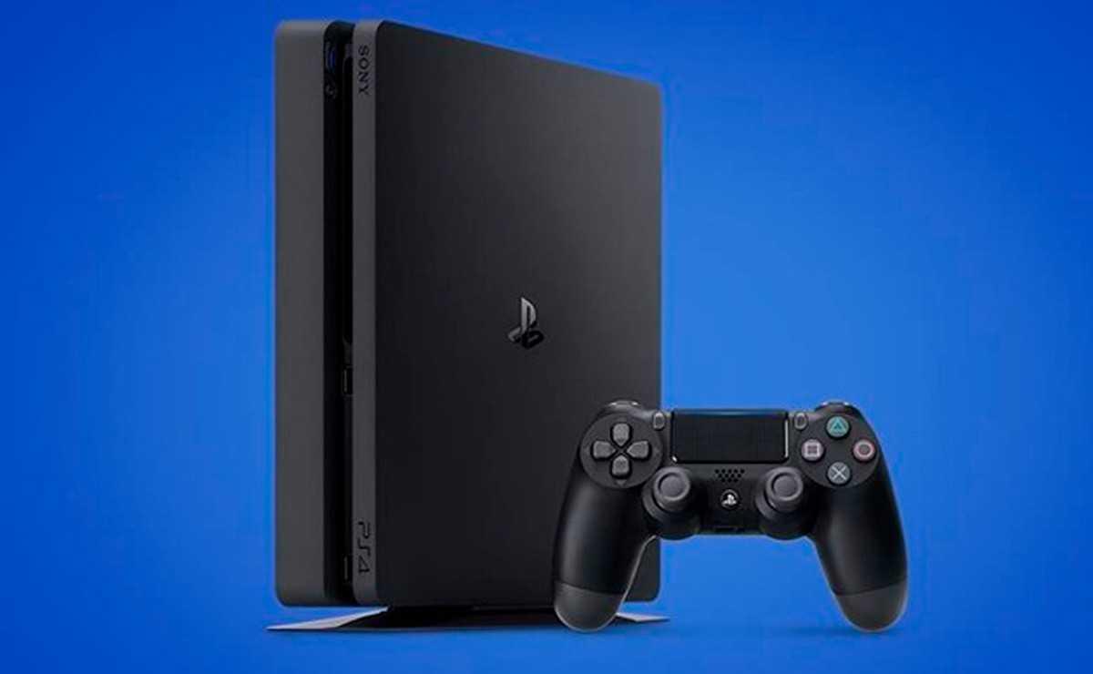 Adieu la PS4?  Sony Japon abandonne certaines versions de la console