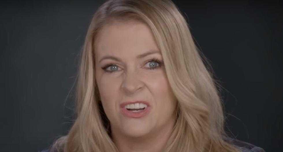 Le monde caché de Sabrina: pourquoi Melissa Joan Hart n'est pas apparue dans la dernière saison