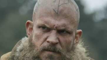 Vikings: explication du retour de Floki dans les derniers chapitres