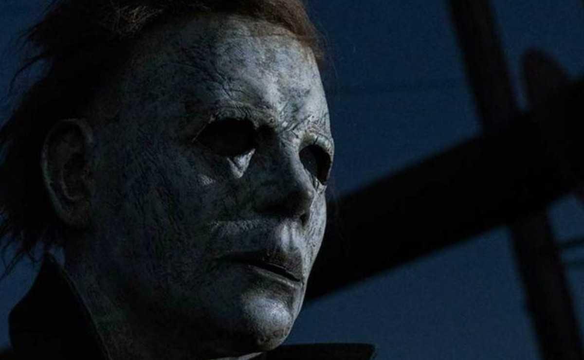 Halloween Kills: le réalisateur anticipe une «action agressive» sur le film