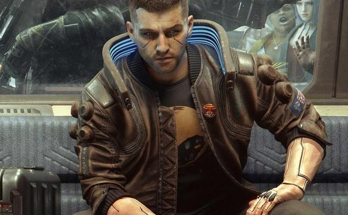 Cyberpunk 2077: CD Projekt Red réfute les rumeurs de développement