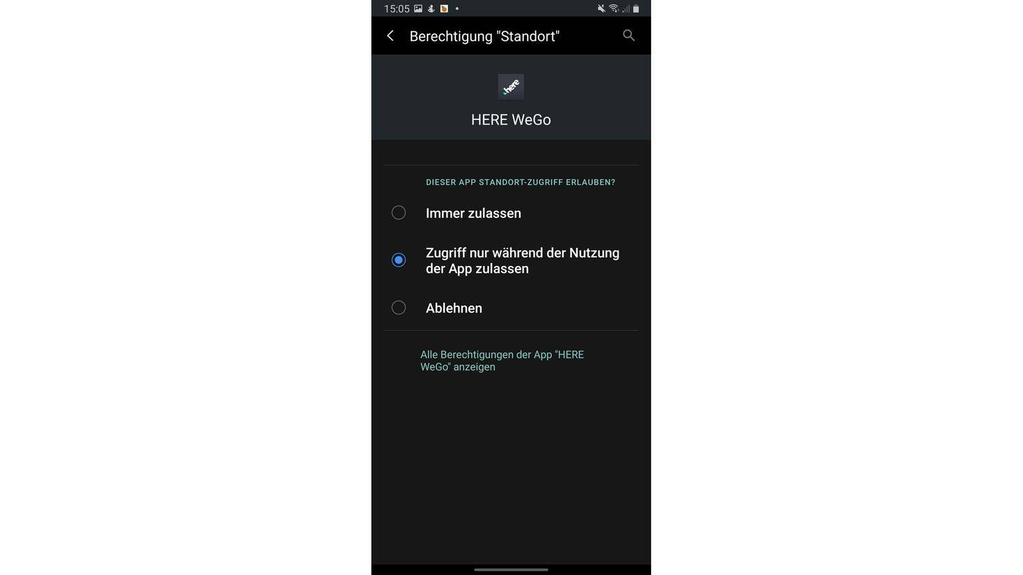 nouvel an-nettoyage-android-3