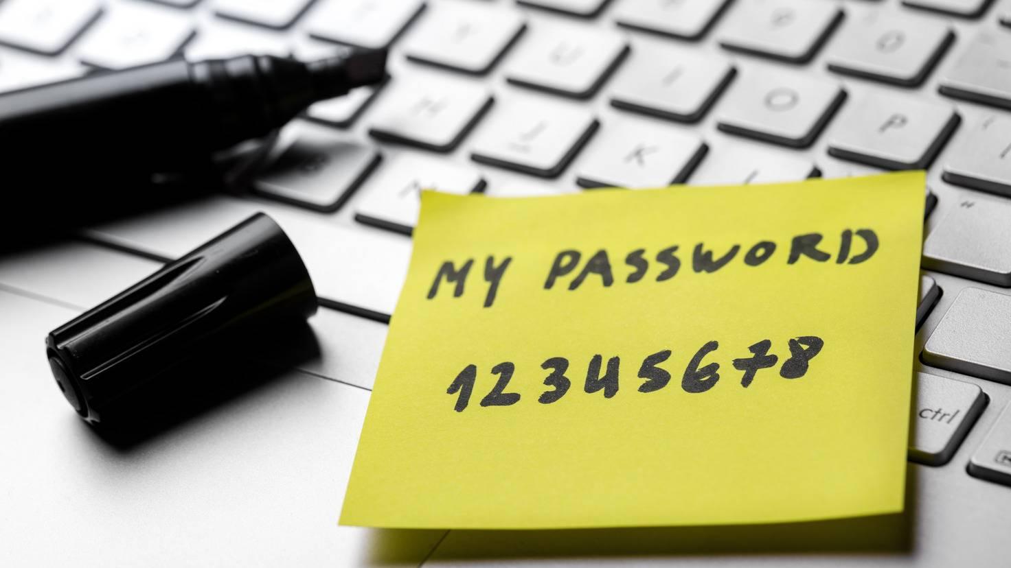 mot de passe-mots de passe-mot de passe
