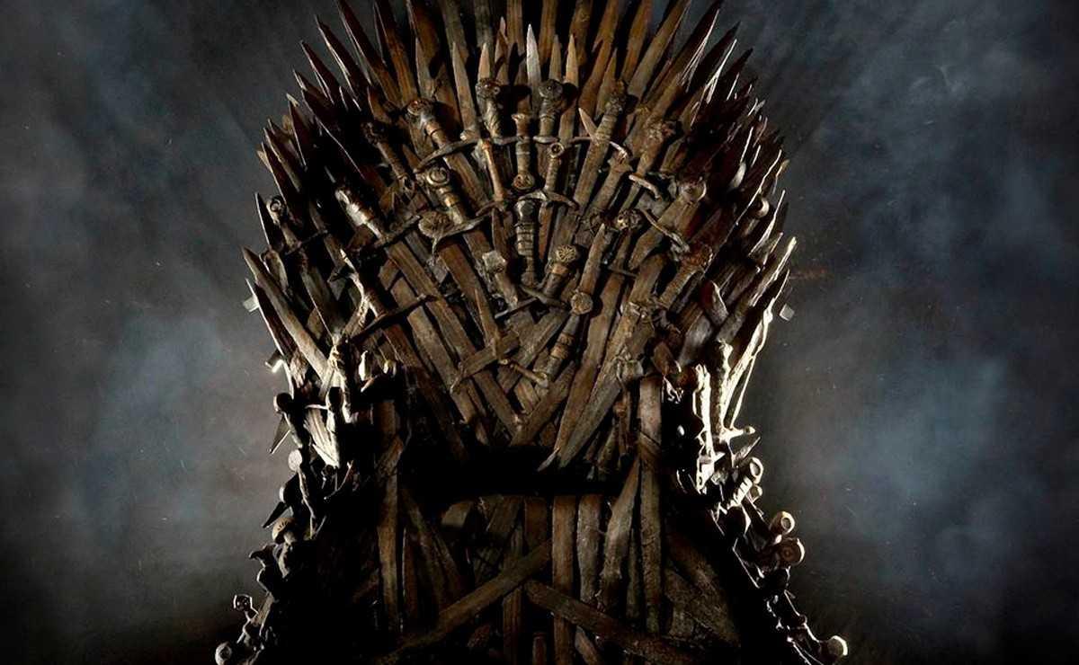 """HBO subit sa plus grosse baisse de notation après - """"Game of Thrones"""""""