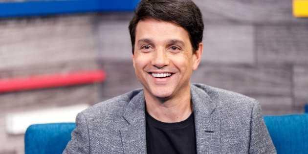 Ralph Macchio a répondu à un tweet viral d'un fan argentin de Cobra Kai