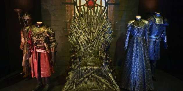 House of the Dragon ne sera pas la dernière: il y aura plus de séries dérivées de Game of Thrones