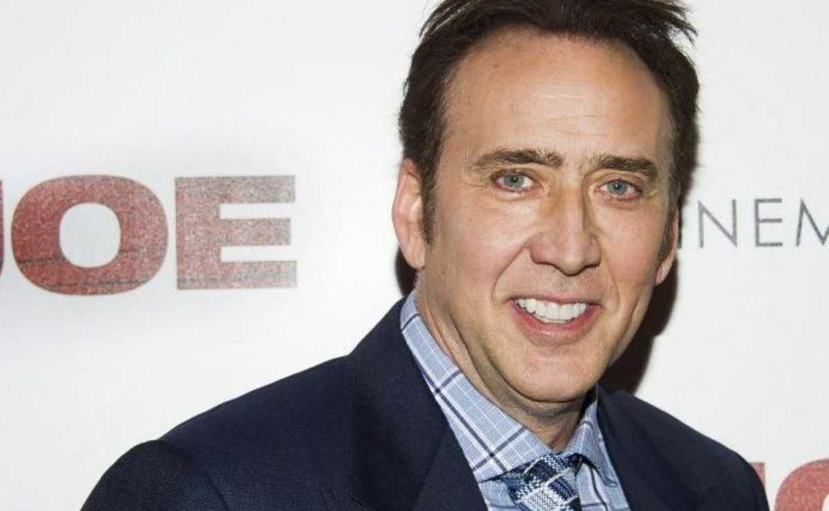 7 moments où Nicolas Cage était trop pour le monde