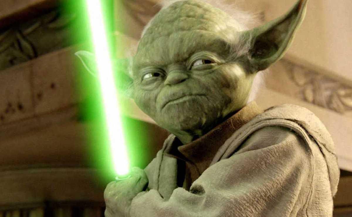 Master Yoda pourrait apparaître dans la nouvelle série `` The Acolyte ''