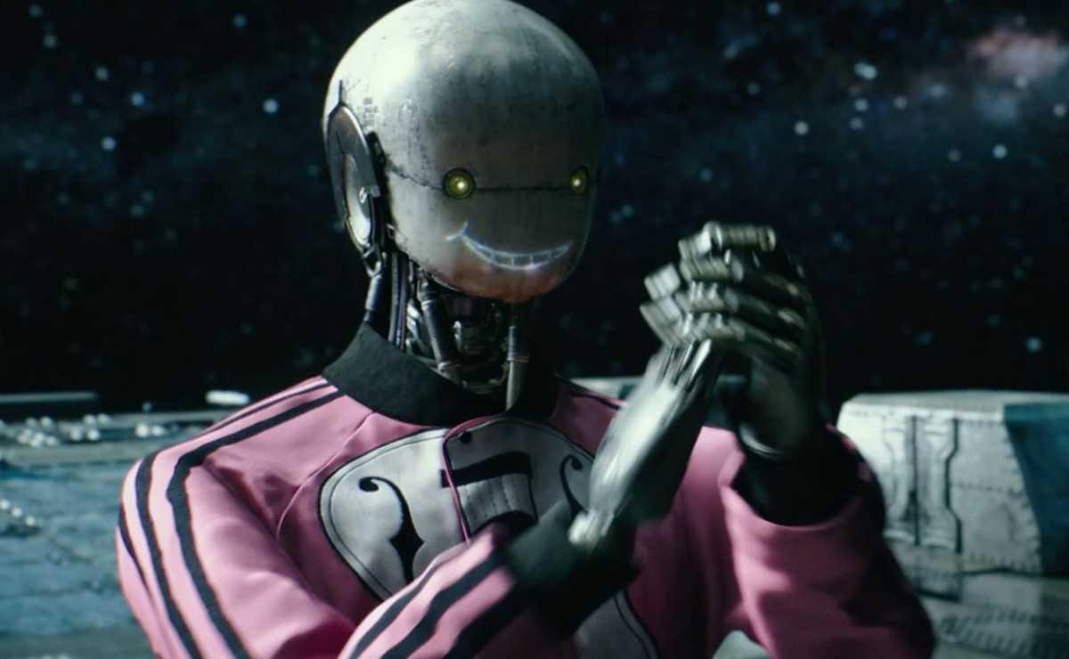 Regardez la bande-annonce du film de science-fiction coréen 'Space Sweepers'