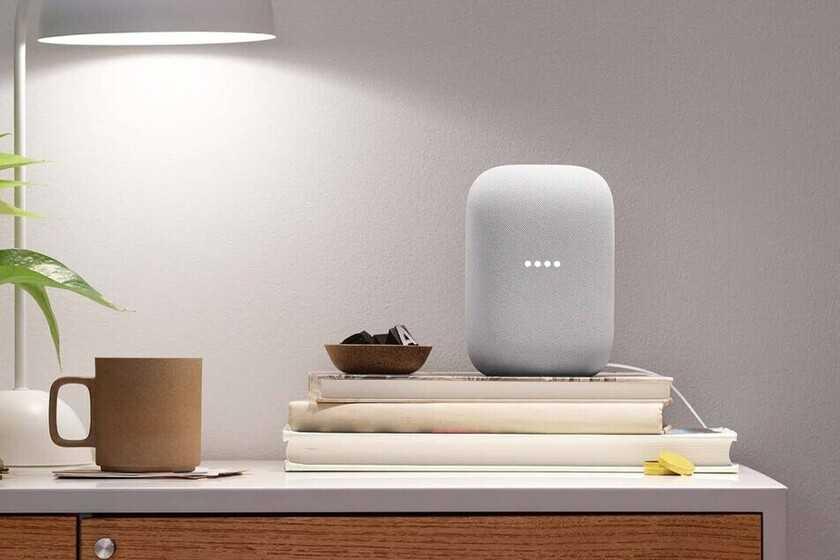 C'est ainsi que Google souhaite améliorer la liaison des appareils IoT avec Google Home