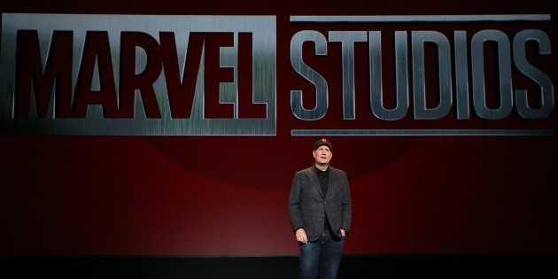 Tout ce que vous devez savoir sur Marvel Studios: Legends on Disney +