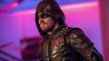 Qu'adviendra-t-il des spin-offs d'Arrow et The 100