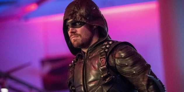 Qu'adviendra-t-il des spin-offs d'Arrow et The 100
