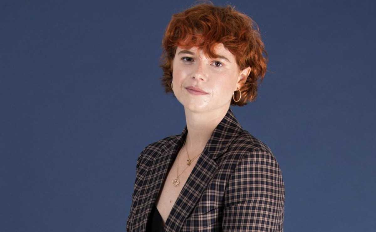 Jessie Buckley en pourparlers pour le nouveau film d'Alex Garland