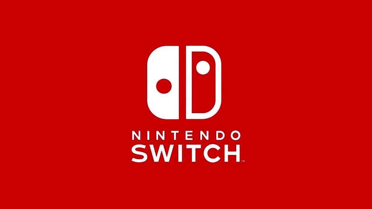 Nintendo Switch Pro: Nouveau Modèle Avec Support 4k Et écran