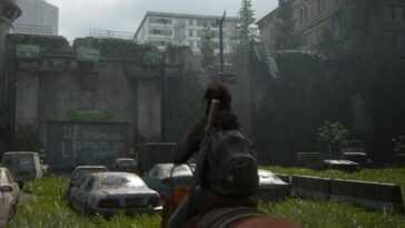 Naughty Dog pourrait travailler sur un nouveau projet