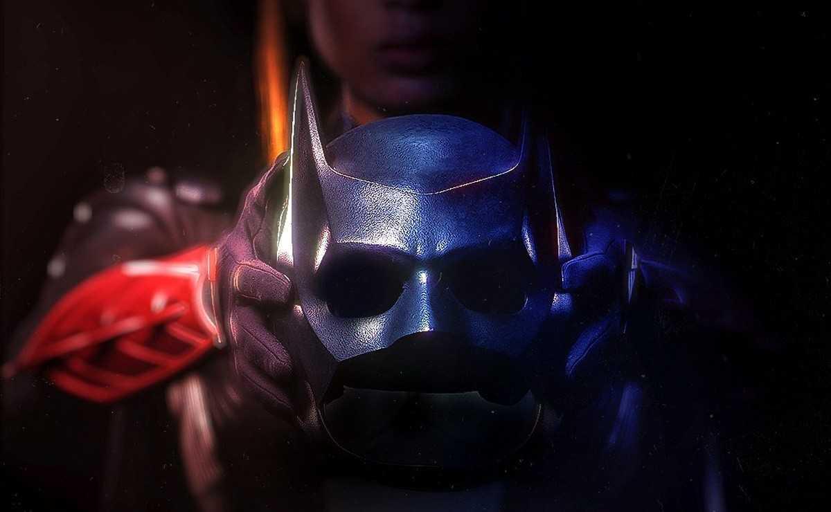 Ce que nous savons de la deuxième saison de 'Batwoman'