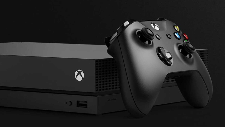 Les Contrôleurs Xbox Ne Peuvent Ils Pas Se Recharger En Raison