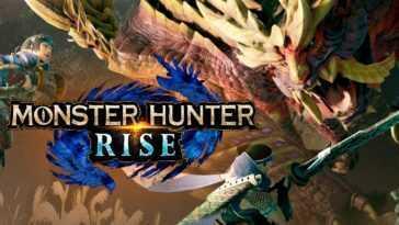 """La démo """"Monster Hunter Rise"""" pose des problèmes dans l'eShop"""
