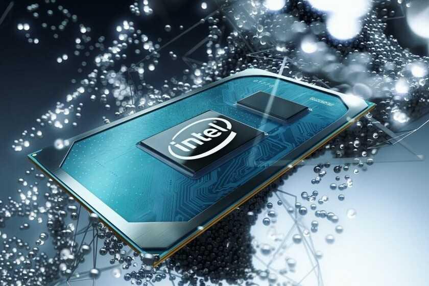 Les nouveaux processeurs Intel de la série H promettent des ordinateurs portables de jeu ultralégers