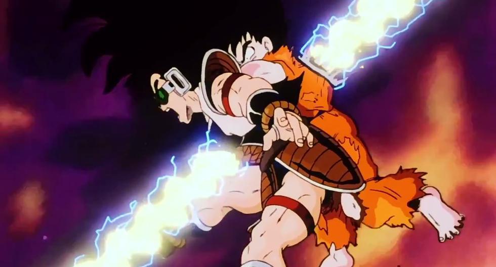 """""""Dragon Ball Super"""": combien de fois les personnages principaux de l'anime sont-ils morts et comment"""