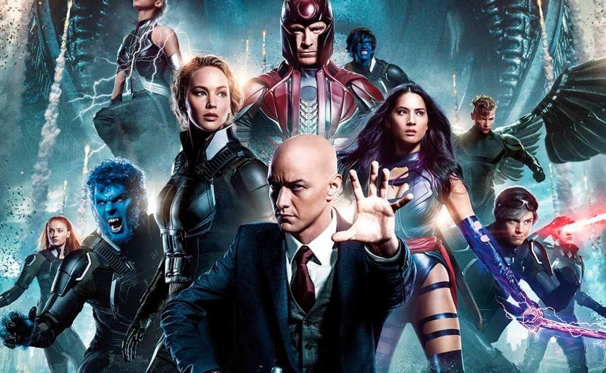 """Kevin Feige taquine les """"premières graines"""" des X-Men"""