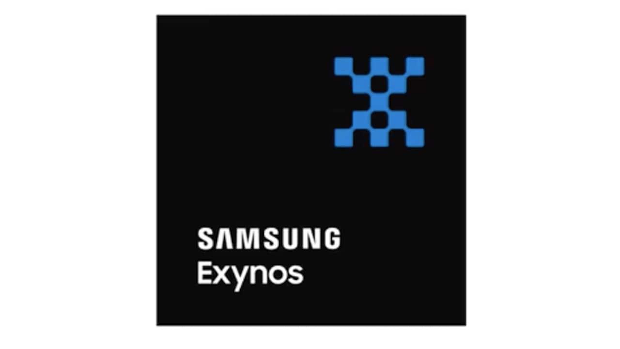 Samsung Exynos 2100 Lance Des Mises à Jour En Direct: