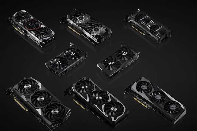 NVIDIA ne se détend pas: GeForce RTX 3060 a été annoncée pour les PC, apportant les GPU GeForce RTX 30 aux ordinateurs portables
