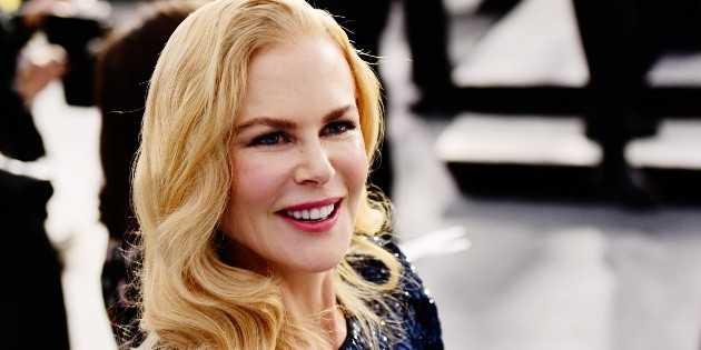 Nicole Kidman et Javier Bardem négocient pour incarner un couple télévisé emblématique