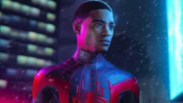 Les meilleurs téléchargements du PS Store de 2020 révélés
