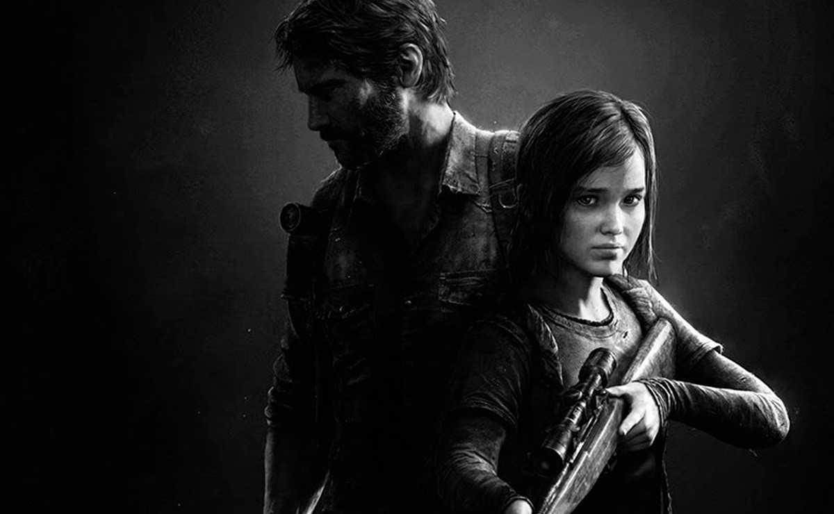 """Oeuf de Pâques """"The Last Of Us"""" découvert après 7 ans"""