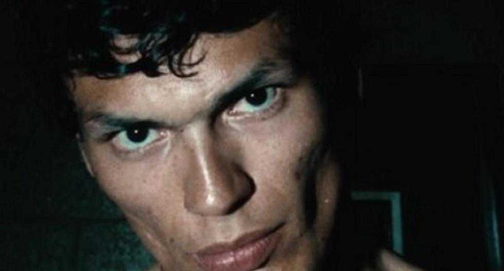 Richard Ramirez, qui était et de quoi est mort le 'Night Stalker'
