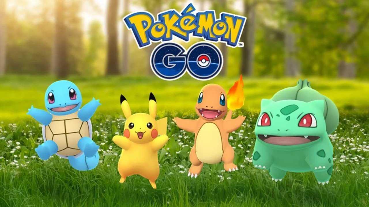 Une autre personne a eu des problèmes pour avoir brisé les restrictions de verrouillage pour jouer à Pokémon GO