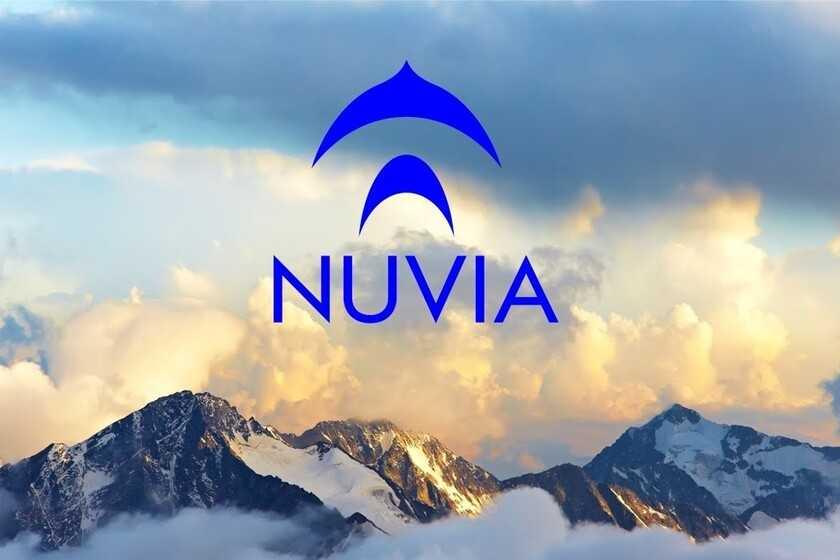 Voici Nuvia, l'entreprise avec seulement deux ans d'existence pour laquelle Qualcomm a payé 1400 millions de dollars