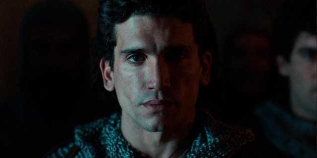 El Cid: aura-t-il une deuxième saison?