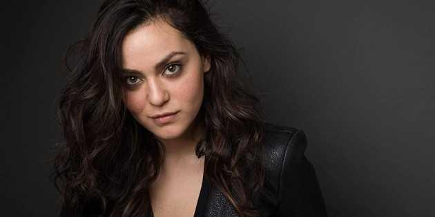 May Calamawy rejoint le casting de Moon Knight, la nouvelle série Marvel