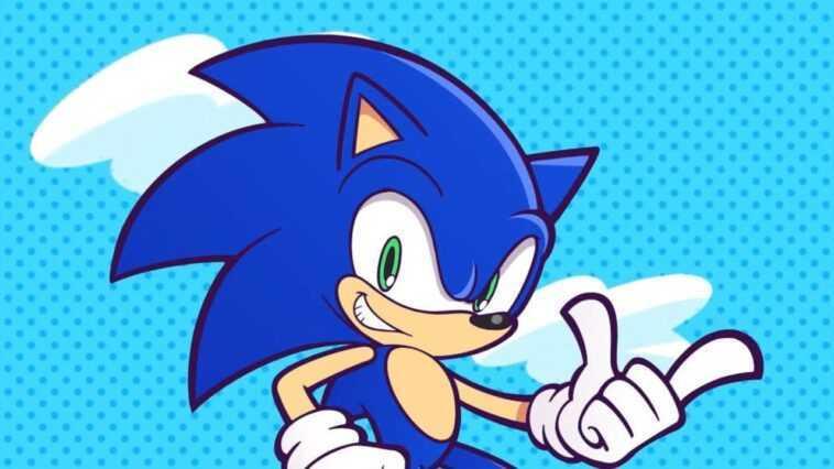 Sonic The Hedgehog rejoint Puyo Puyo Tetris 2 en tant que nouveau personnage jouable