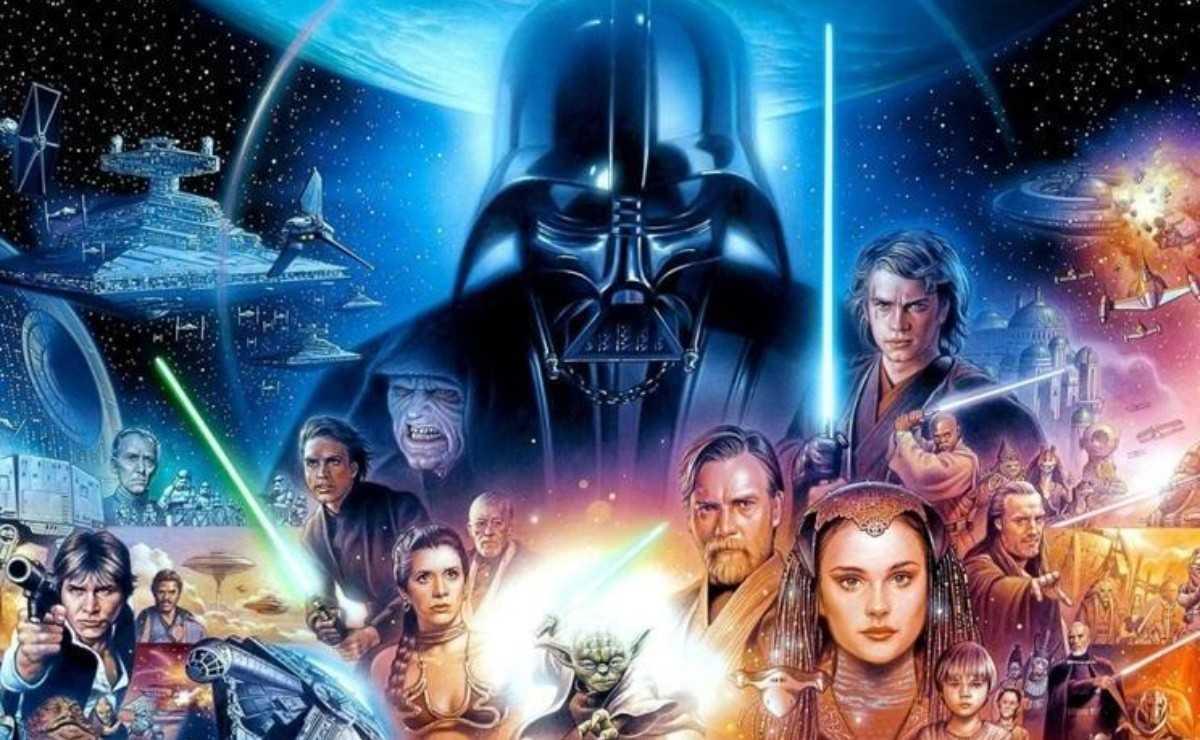 """Ubisoft préparerait le jeu en monde ouvert """"Star Wars"""""""