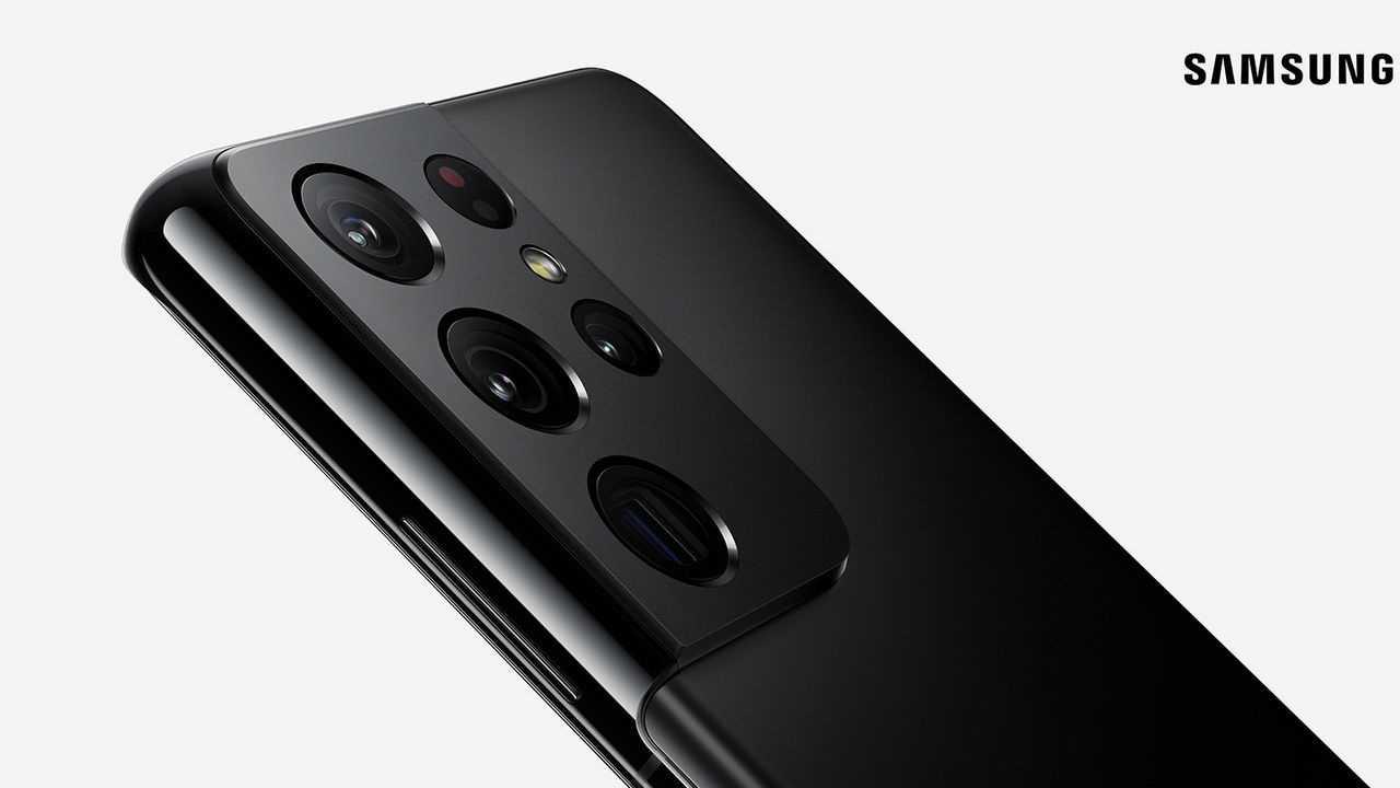 Les smartphones de la série Samsung Galaxy S21 ne seront pas livrés avec un chargeur et des écouteurs