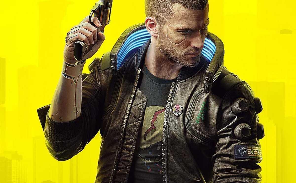 Cyberpunk 2077: les créateurs promettent de revenir sur le PS Store