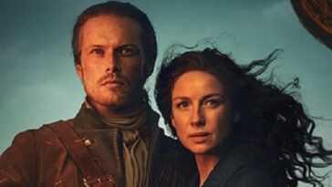 """""""Outlander"""" 5 sur Netflix: quand la saison 5 sortira-t-elle en streaming"""